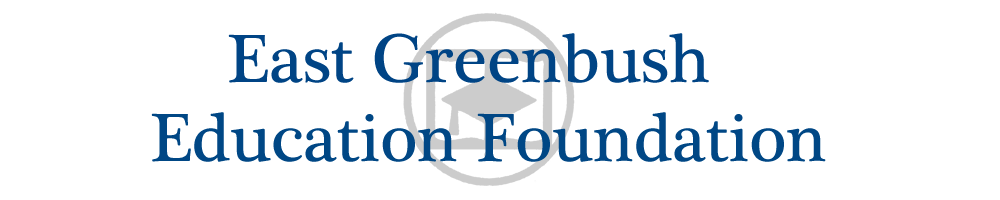 East Greenbush Education Foundation